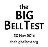 https://sites.google.com/site/ifncnr2012/the-big-bell-test